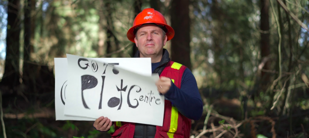 Forestry Software Instructional Videos