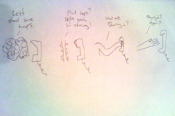 MS original sketch 3