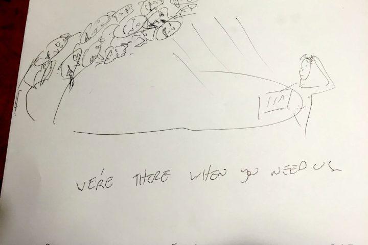 MT idea 2 sketch